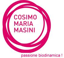 webpage-logo