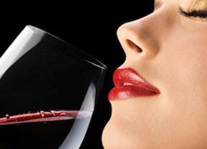 vino-donne10